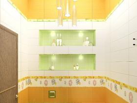 apartment102-23