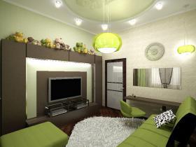 apartment102-4