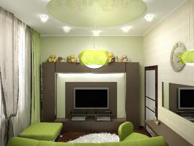 apartment102-7