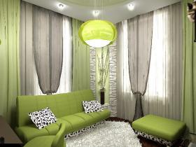 apartment102-8