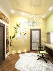 apartment102-9
