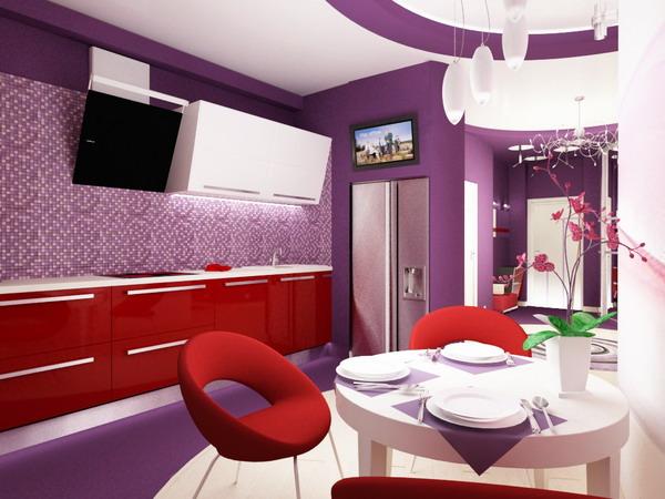 apartment103