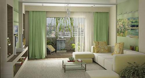 apartment104-2