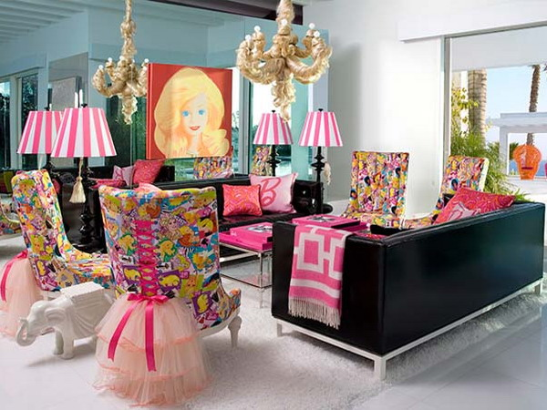 barbie-dream-house-2-home-tours
