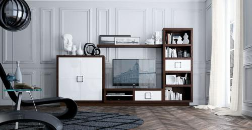 bauhaus-inspired-furniture-collection8