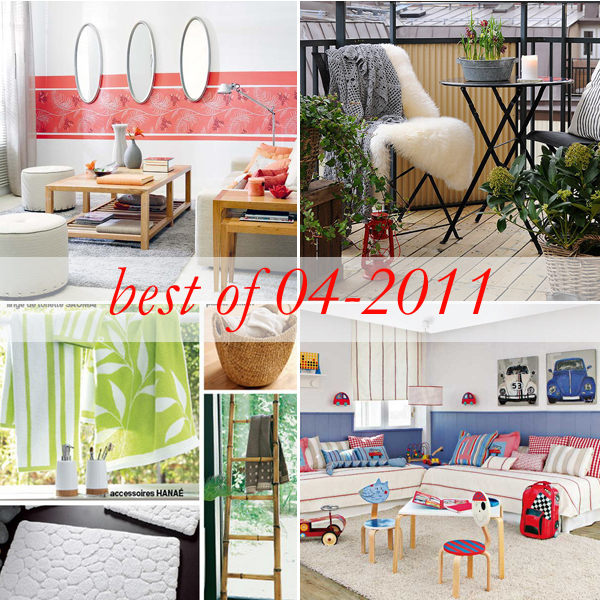 best-galleries-in-april2011