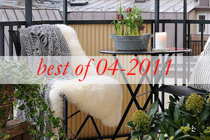 best10-sweden-balcony-new-ideas