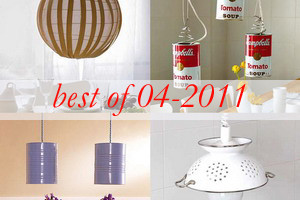best12-diy-creative-lamps-1-issue