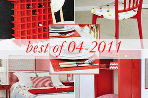 best2-bright-things-for-home-in-red