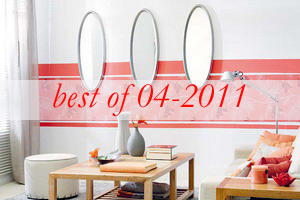 best5-wall-decor-dinamic-pattern