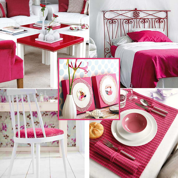 bright-things-for-home-in-berry
