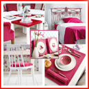 bright-things-for-home-in-berry02