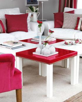 bright-things-for-home-in-berry1