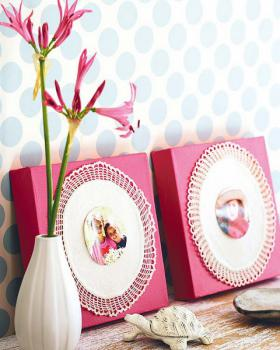 bright-things-for-home-in-berry4
