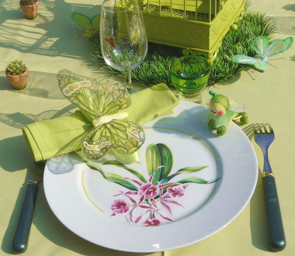 butterflies-and-birds-table-sets-decoration
