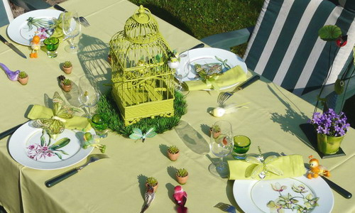 butterflies-and-birds-table-sets-decoration2