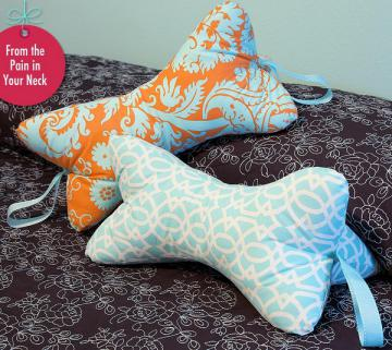 diy-pillows-unusual-shape1
