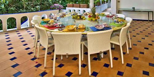 italian-villas-with-bright-accents3