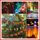 outdoor-decorative-lighting02