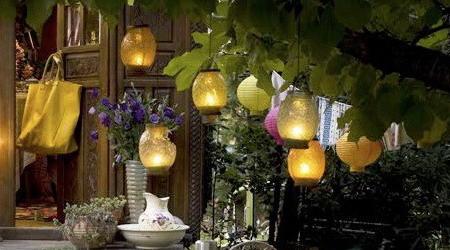 outdoor-decorative-lighting1