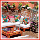 small-terrace-and-large-balcony-decor-ideas02