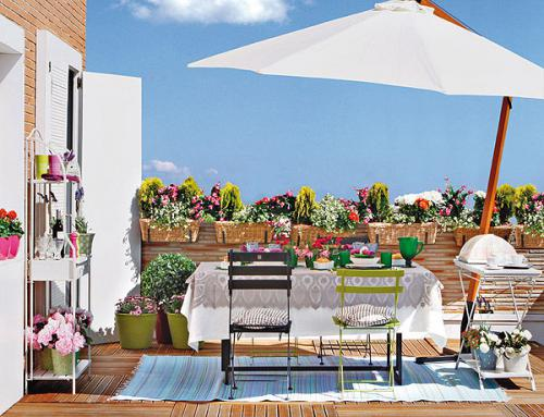 small-terrace-and-large-balcony-decor-ideas3