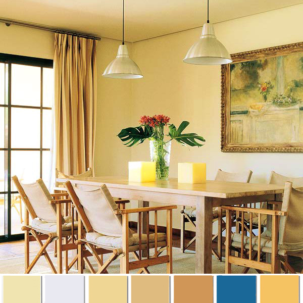 spanish-creme-pastel-home-tours
