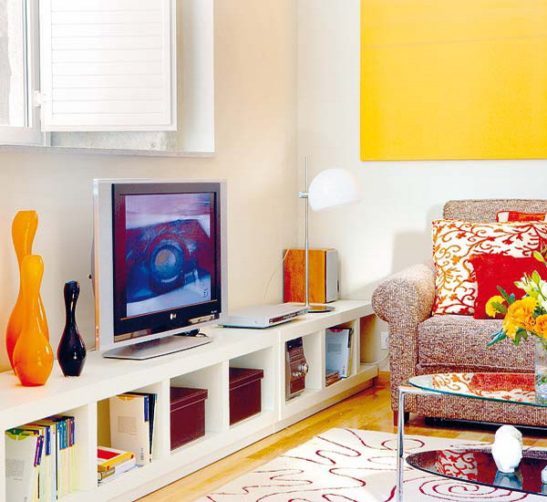 tv-furniture-and-decoration