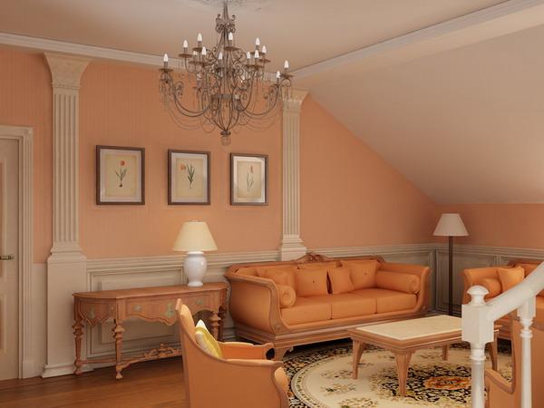 apartment109