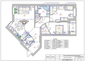 apartment110-1-plan-after