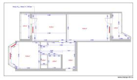 apartment110-2-plan-before
