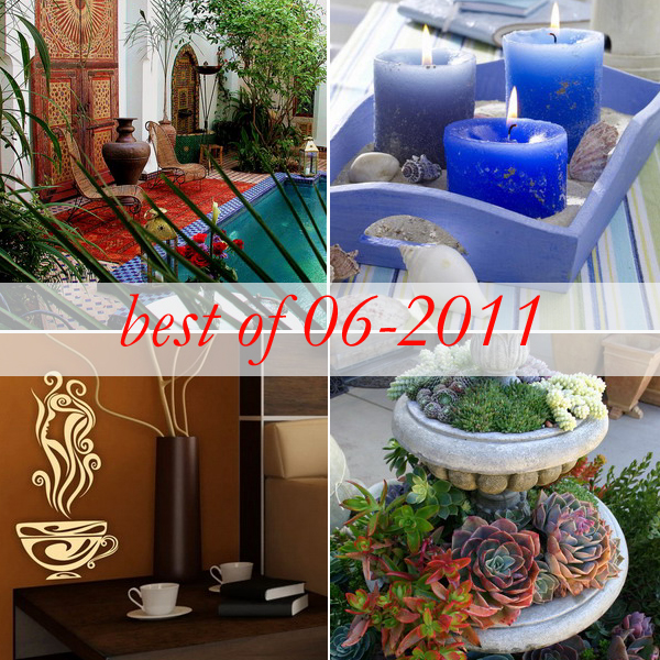 best-galleries-in-june2011