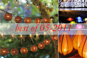 best11-outdoor-decorative-lighting