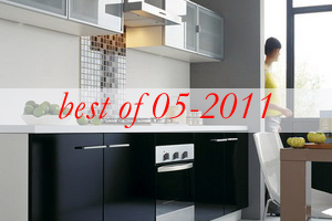 best3-black-kitchen-elegant-look