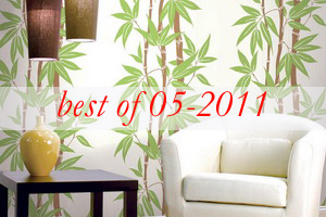 best4-wallpaper-in-eco-chic