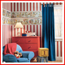 combo-red-blue-white-in-kidsroom02