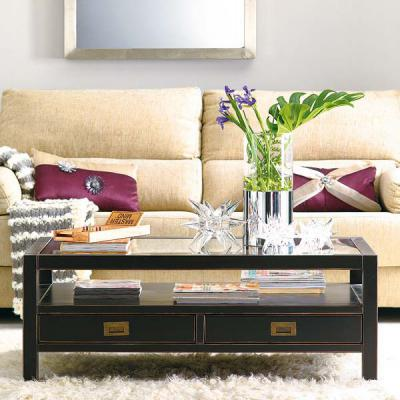 decor-ideas-for-sofa-and-coffee-table-tricks1
