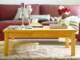 decor-ideas-for-sofa-and-coffee-table3-1