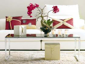 decor-ideas-for-sofa-and-coffee-table5-1
