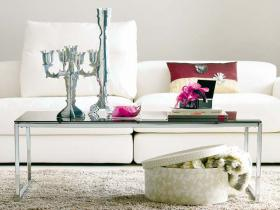 decor-ideas-for-sofa-and-coffee-table5-2