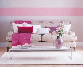 decor-ideas-for-sofa-and-coffee-table6-1