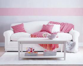 decor-ideas-for-sofa-and-coffee-table6-2