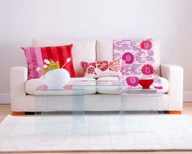 decor-ideas-for-sofa-and-coffee-table8-1