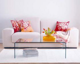 decor-ideas-for-sofa-and-coffee-table8-2