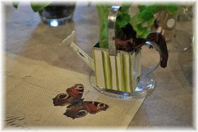 ephemeral-garden-table-setting11