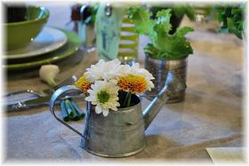 ephemeral-garden-table-setting16