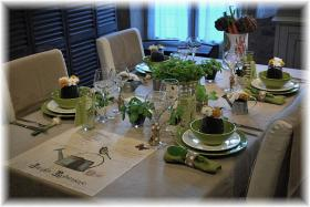 ephemeral-garden-table-setting2