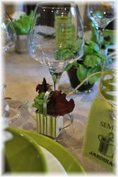 ephemeral-garden-table-setting23