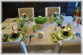 ephemeral-garden-table-setting3