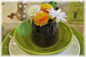 ephemeral-garden-table-setting7